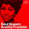 Aretha Franklin - Soul Queen  artwork