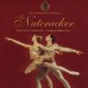 Royal Philharmonic Orchestra & David Maninov - The Nutcracker (Complete Ballet Score)  artwork