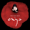 Enya - The Very Best of Enya  artwork