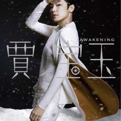何韵诗 - Awakening 国语大碟