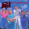 Spiritual Healing (Reissue)