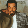 James Ingram - It's Your Night  artwork