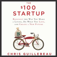 Image result for the $100 startup