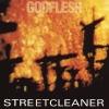 Streetcleaner (Remastered)