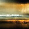 Ben Monder - Day After Day  artwork