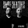 Simple Creatures - Everything Opposite - EP  artwork