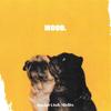 Social Club Misfits - MOOD. - EP  artwork