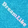 THE BOYZ - Dreamlike - EP  artwork