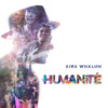 Kirk Whalum - Humanité  artwork