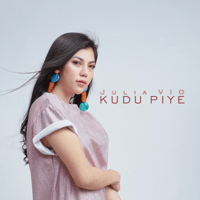 Kudu Piye - Single - Julia Vio