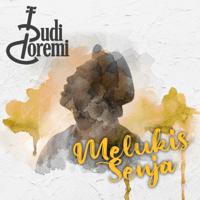 Download lagu Budi Doremi - Melukis Senja