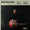Josh Weathers - Wild Ones  artwork