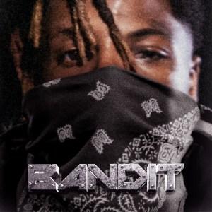 Juice Wrld - Bandit