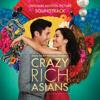 Kina Grannis - Can't Help Falling in Love  artwork