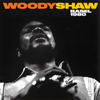 Woody Shaw - Basel 1980 (Live)  artwork