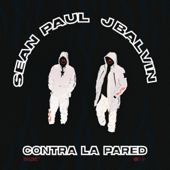 Contra La Pared - Sean Paul & J Balvin