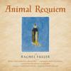 Royal Philharmonic Orchestra, Chamber Choir of London & Robert Ziegler - Animal Requiem  artwork