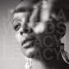 Jamila Woods - LEGACY! LEGACY!  artwork