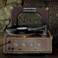 Single Album - NOFX