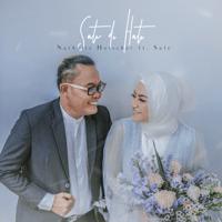 Satu Di Hati (feat. Sule) - Single - Nathalie Holscher