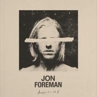 Departures - Jon Foreman