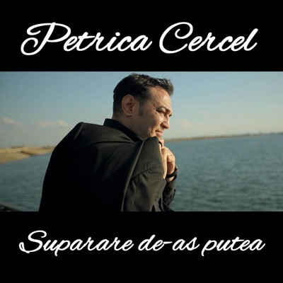 Sep 16, 2021 · one of the most celebrated romanian musical artists, petrica cercel is no longer with us. Petrica Cercel Lyrics Playlists Videos Shazam