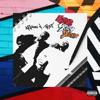 Ar'mon & Trey - Long Story Short - EP  artwork