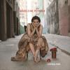 Madeleine Peyroux - Careless Love  artwork