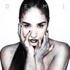Demi Lovato - Demi  artwork