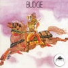 Budgie (2013 Remaster)