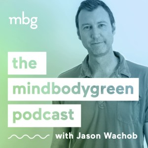 Image result for mind body green podcast