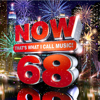 Various Artists - NOW That's What I Call Music! Vol. 68  artwork