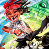 Trippie Redd - A Love Letter to You 3  artwork