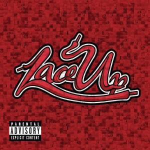 MGK - Invincible (feat. Ester Dean)