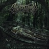 The Book of Suffering: Tome II - EP