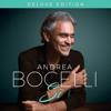 Andrea Bocelli - Sì (Deluxe)  artwork