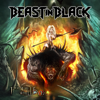 Beast in Black - From Hell with Love  artwork