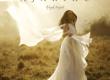 Download lagu Aaliyah Massaid - Ajariku