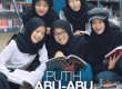 Download lagu Putih Abu-Abu - Karena Kau Tak Ada