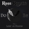 Roos Rooster - Do Be (Lost in Found) [Vol. 1]  artwork