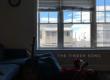 Download lagu Bernard Dinata - The Tinder Song