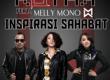 Download lagu Kotak - Inspirasi Sahabat