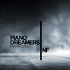 Piano Dreamers - Piano Dreamers Perform Nf (Instrumental)  artwork
