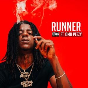 Omb Peezy - Runner