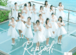 Download lagu JKT48 - Rapsodi