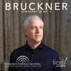 Pittsburgh Symphony Orchestra & Manfred Honeck - Bruckner: Symphony No. 9 in D Minor, WAB 109 (Ed. L. Nowak)  artwork