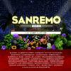 Artisti Vari - Sanremo 2020 artwork
