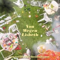 Von Wegen Lisbeth - sweetlilly93@hotmail.com artwork