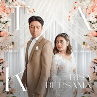 Tak Bisa Bersama (feat. Prilly Latuconsina) - Single - Vidi Aldiano