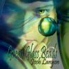 Josh Lanyon - Green Glass Beads  artwork